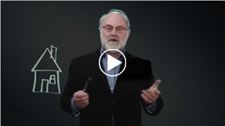 Futurist Thomas Frey Video Developing the Maslow Self-Actualization House