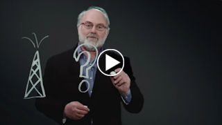 Thomas Frey Futurist Video  What Industries will produce the First Trillionaires?